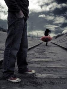 Walk_Away_