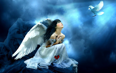 angels_hd_wallpapers_best_angel_wallpapers_dark_angel_white_angel_hd_wallpapers_37