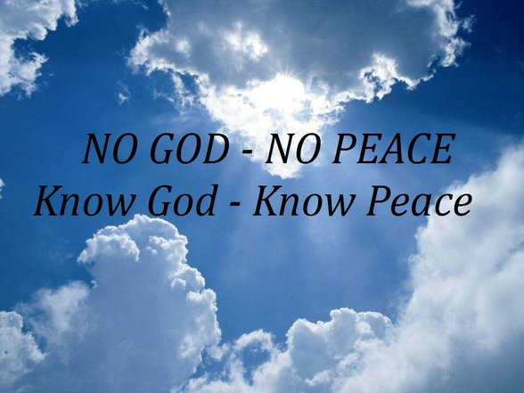 588-know-peace