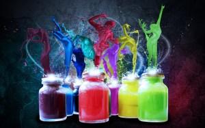 colors-wallpaper-2